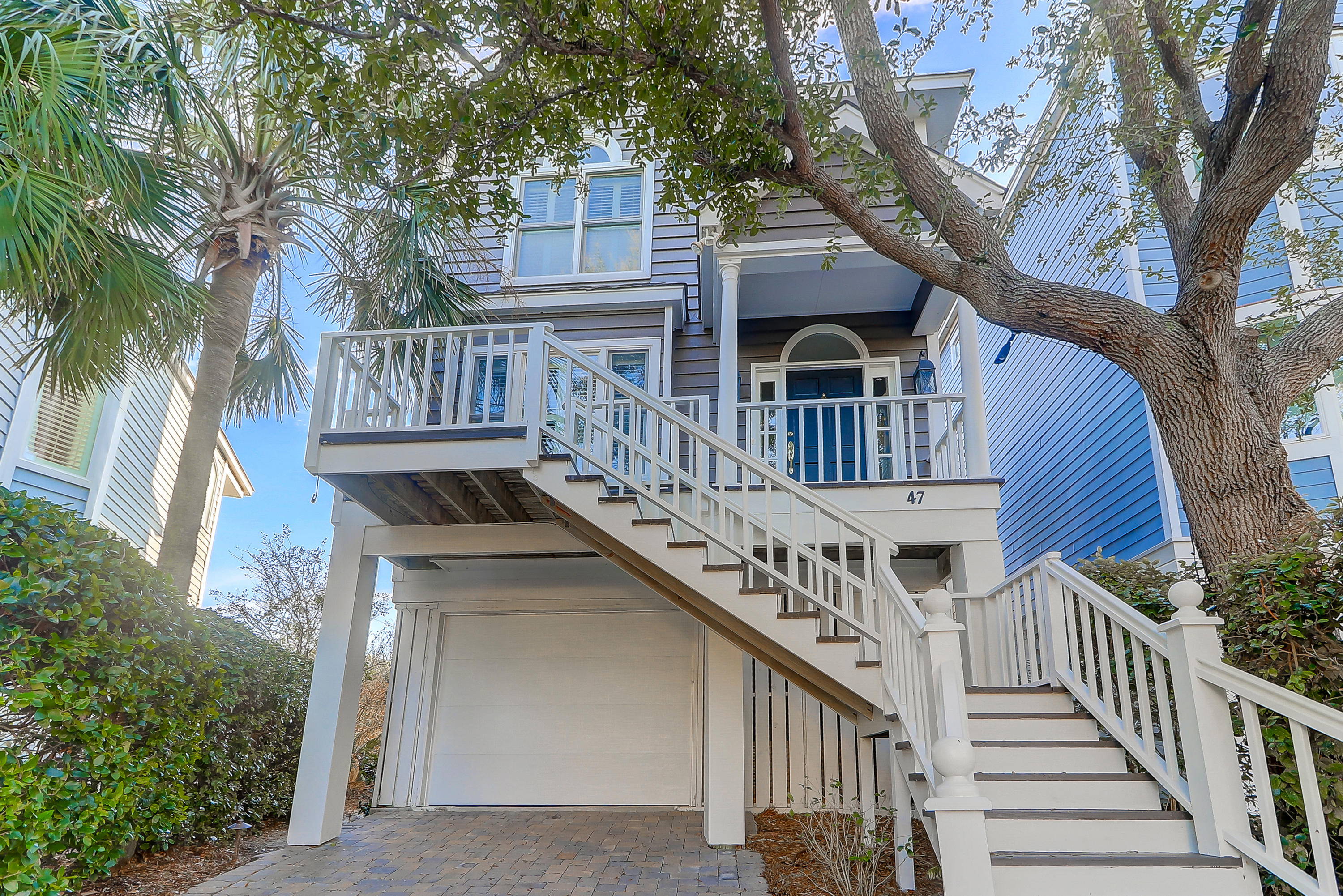 Wild Dunes Homes For Sale - 47 Ocean Point, Isle of Palms, SC - 43