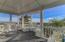 47 Ocean Point Drive, Isle of Palms, SC 29451