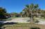 1102 Palmetto Boulevard, Edisto Island, SC 29438