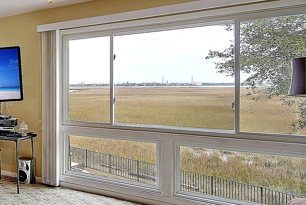 Lawton Bluff Homes For Sale - 608 Shore, Charleston, SC - 4