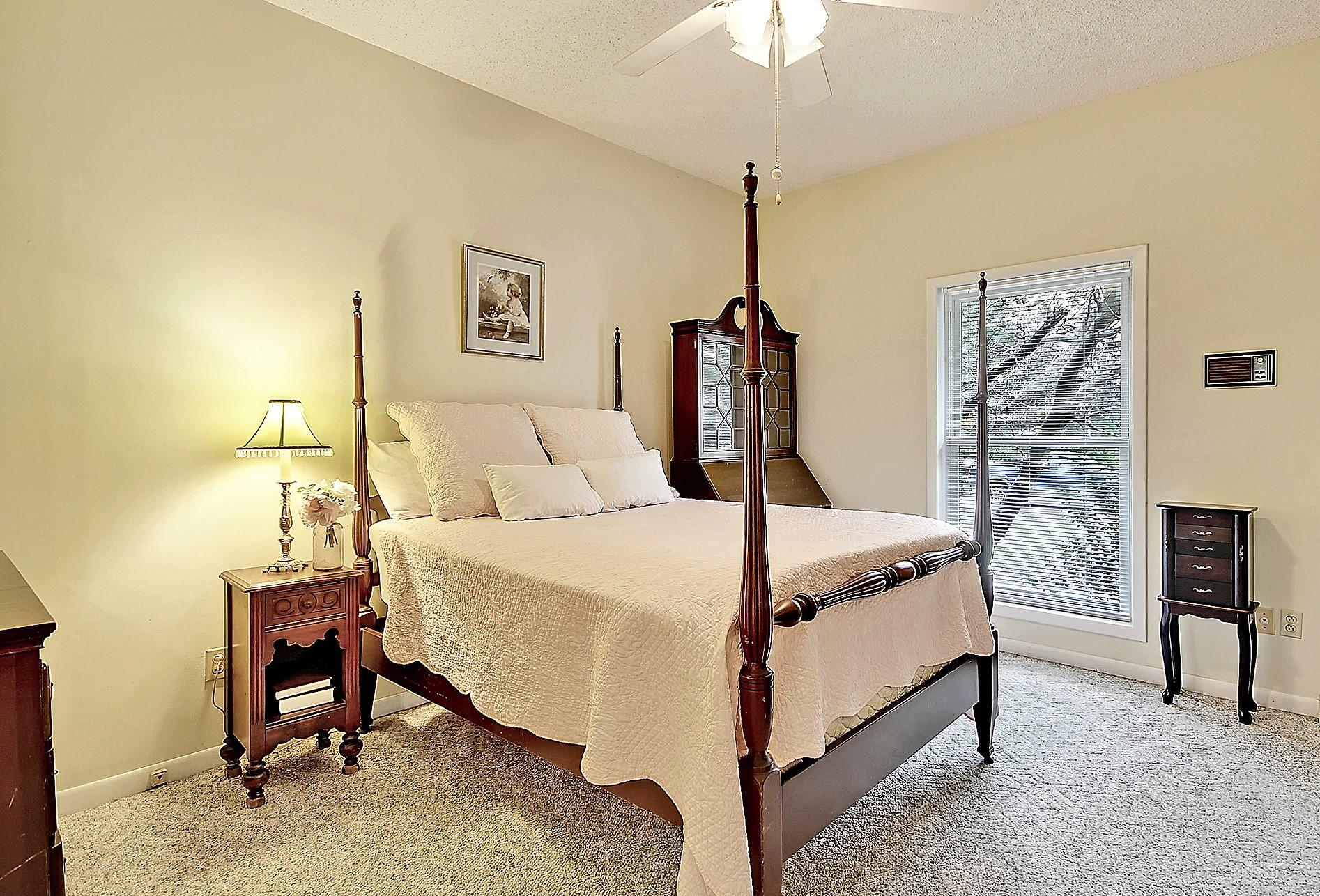 Lawton Bluff Homes For Sale - 608 Shore, Charleston, SC - 1