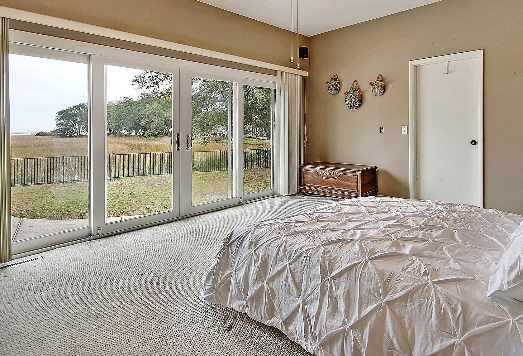 Lawton Bluff Homes For Sale - 608 Shore, Charleston, SC - 29