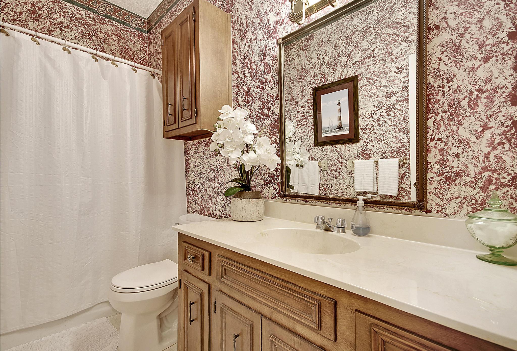Lawton Bluff Homes For Sale - 608 Shore, Charleston, SC - 30