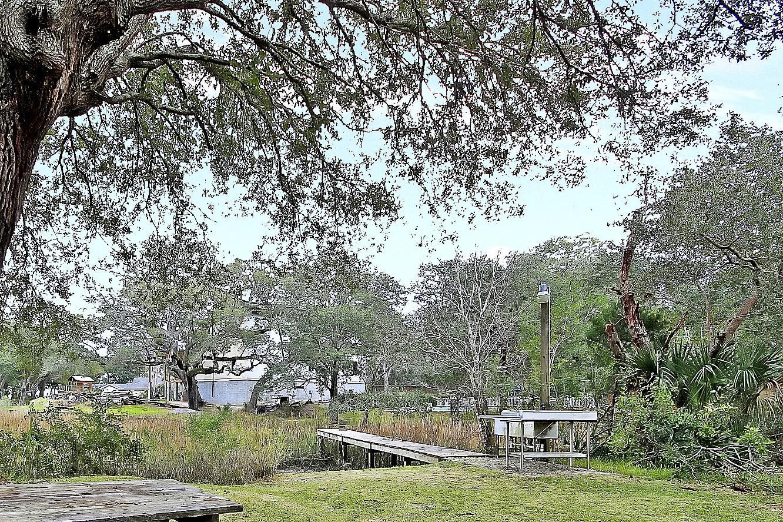 Lawton Bluff Homes For Sale - 608 Shore, Charleston, SC - 26