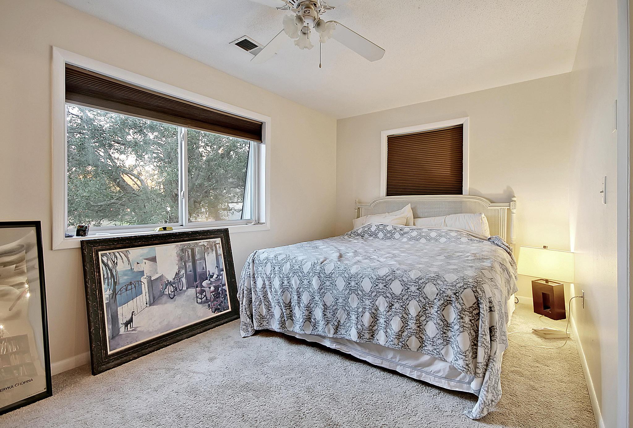 Lawton Bluff Homes For Sale - 608 Shore, Charleston, SC - 27