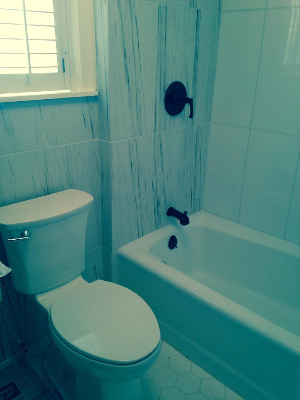 Edgewater Park Homes For Sale - 1446 Sasanqua, Charleston, SC - 4