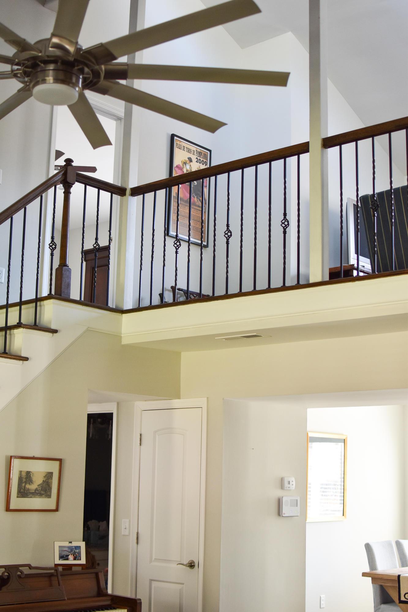 Shadowmoss Homes For Sale - 69 Shadowmoss, Charleston, SC - 11