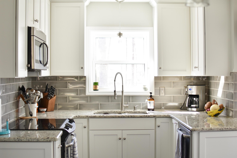 Shadowmoss Homes For Sale - 69 Shadowmoss, Charleston, SC - 18