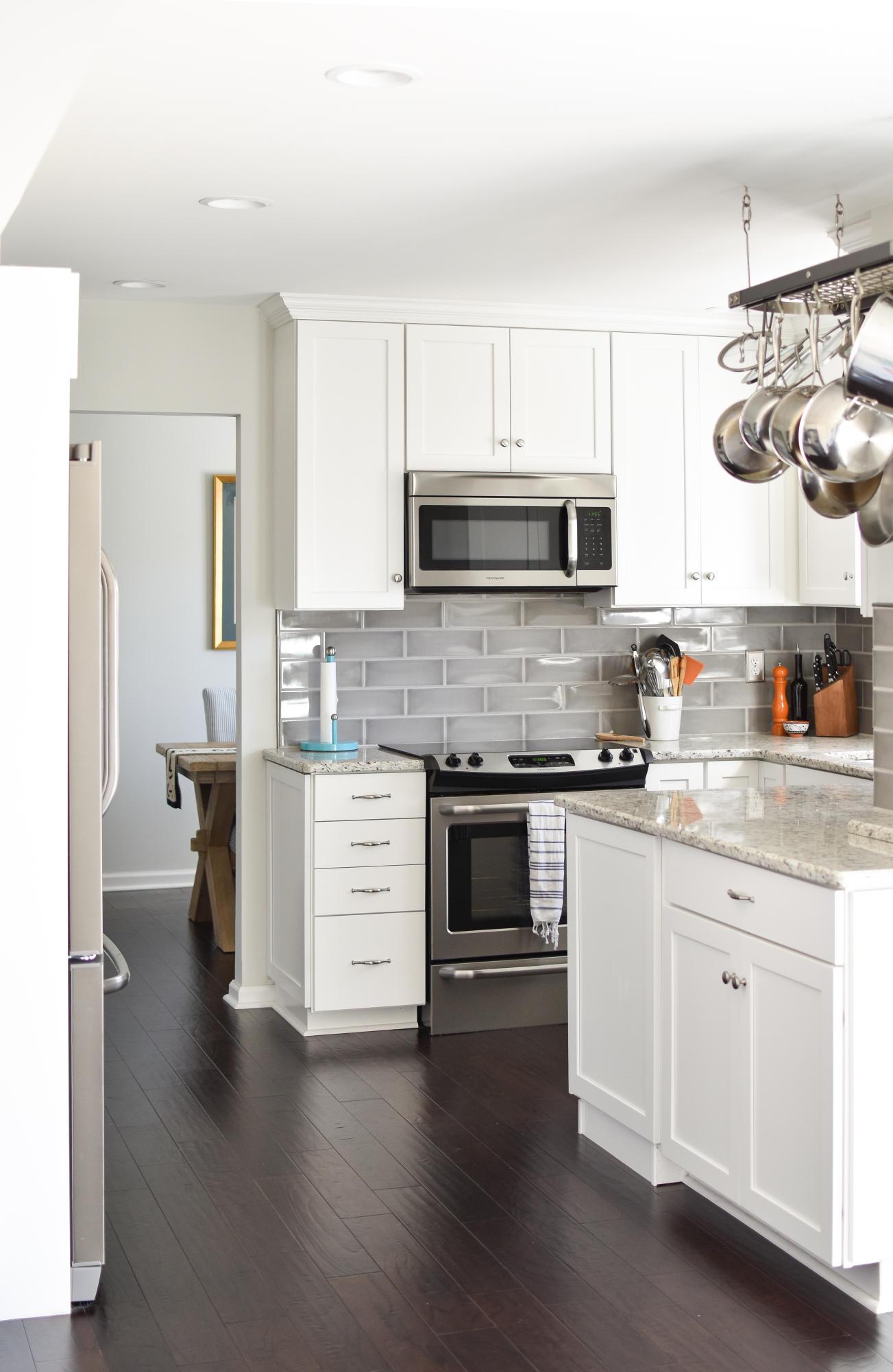 Shadowmoss Homes For Sale - 69 Shadowmoss, Charleston, SC - 16