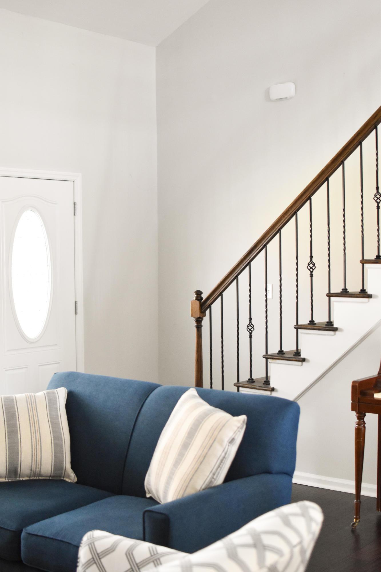 Shadowmoss Homes For Sale - 69 Shadowmoss, Charleston, SC - 10