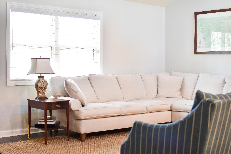 Shadowmoss Homes For Sale - 69 Shadowmoss, Charleston, SC - 0