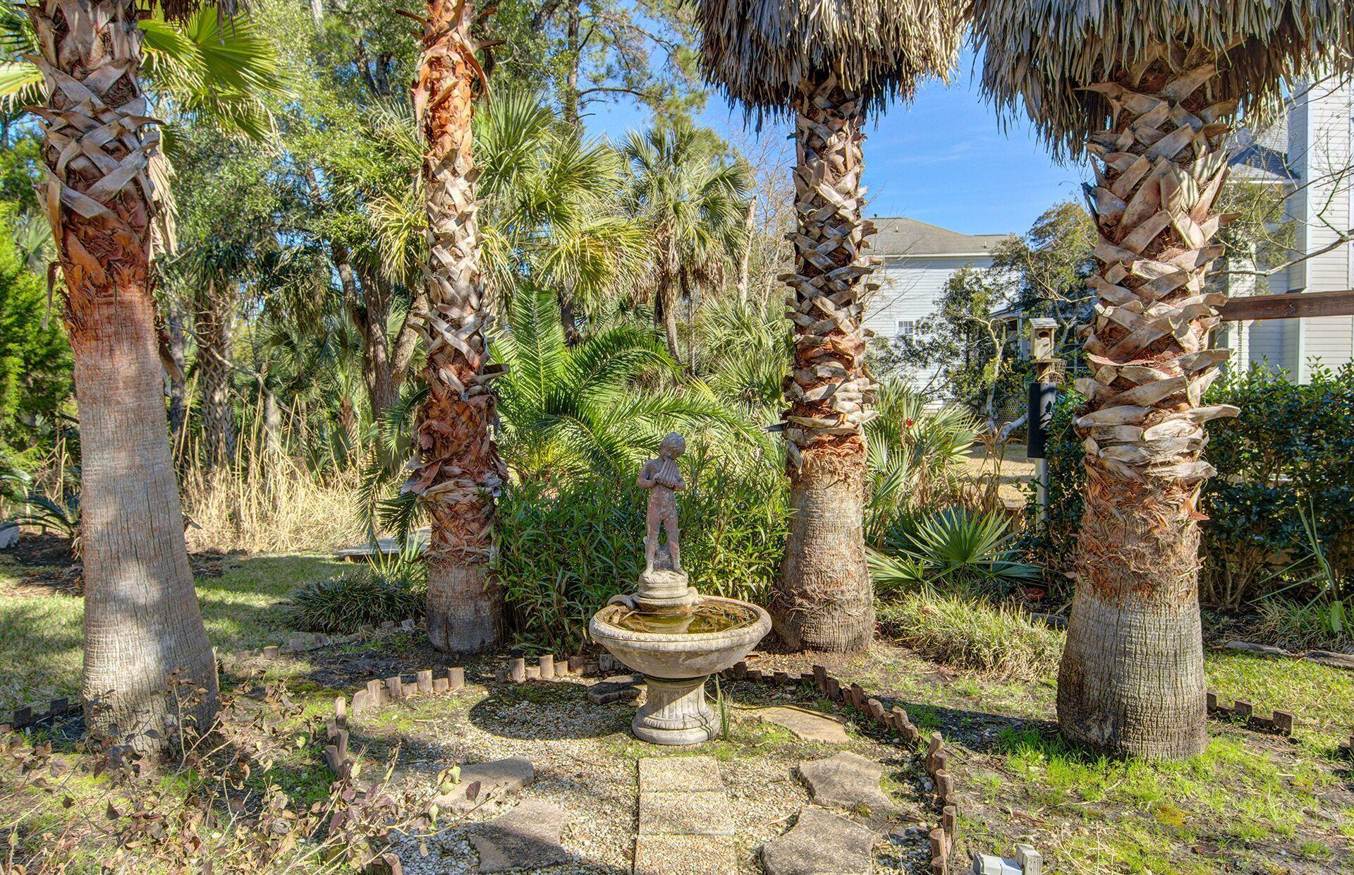 Park West Homes For Sale - 3148 Sonja, Mount Pleasant, SC - 38