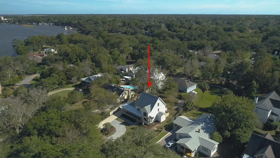 Riverland Terrace Homes For Sale - 2035 Wappoo Hall, Charleston, SC - 7