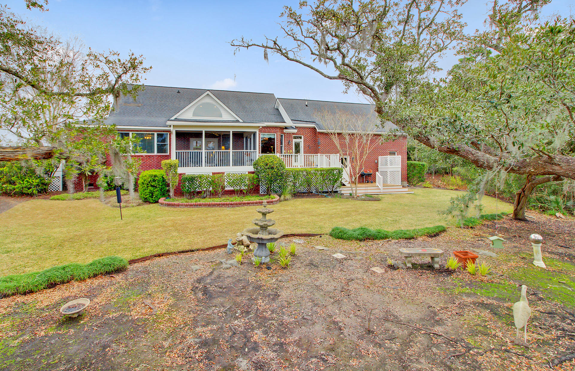 254 Beresford Creek Street Charleston, SC 29492