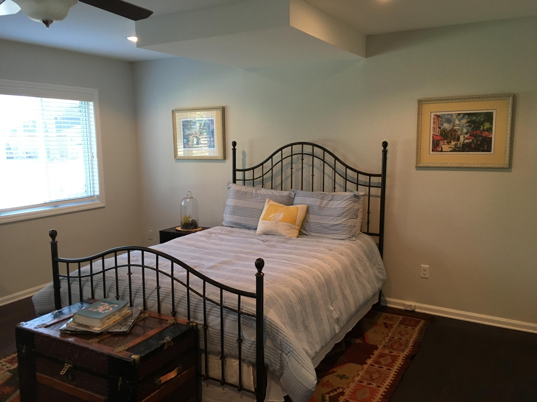 Shadowmoss Homes For Sale - 69 Shadowmoss, Charleston, SC - 12