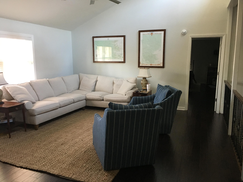 Shadowmoss Homes For Sale - 69 Shadowmoss, Charleston, SC - 8