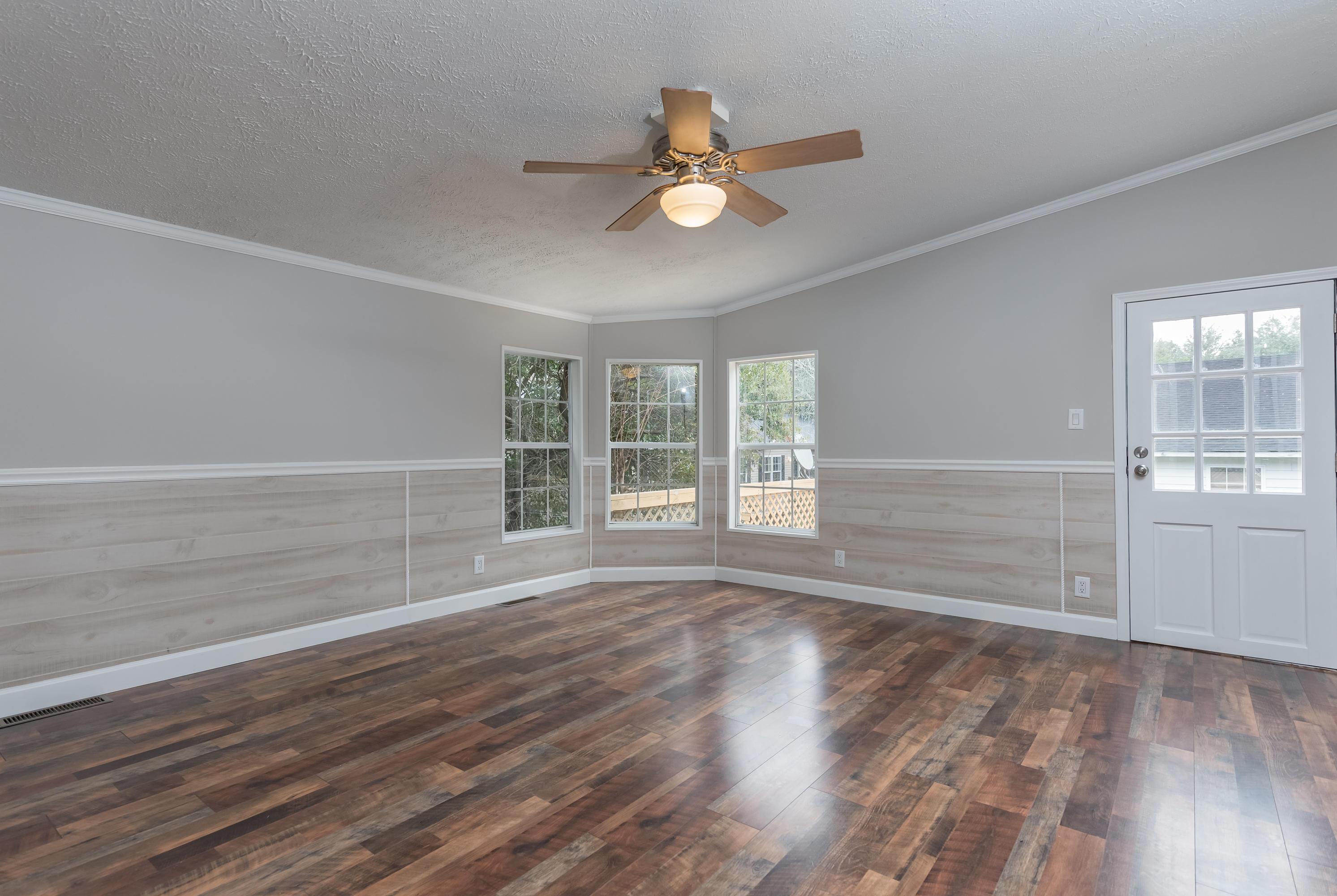 1621 Wigeon Lane Charleston, SC 29412