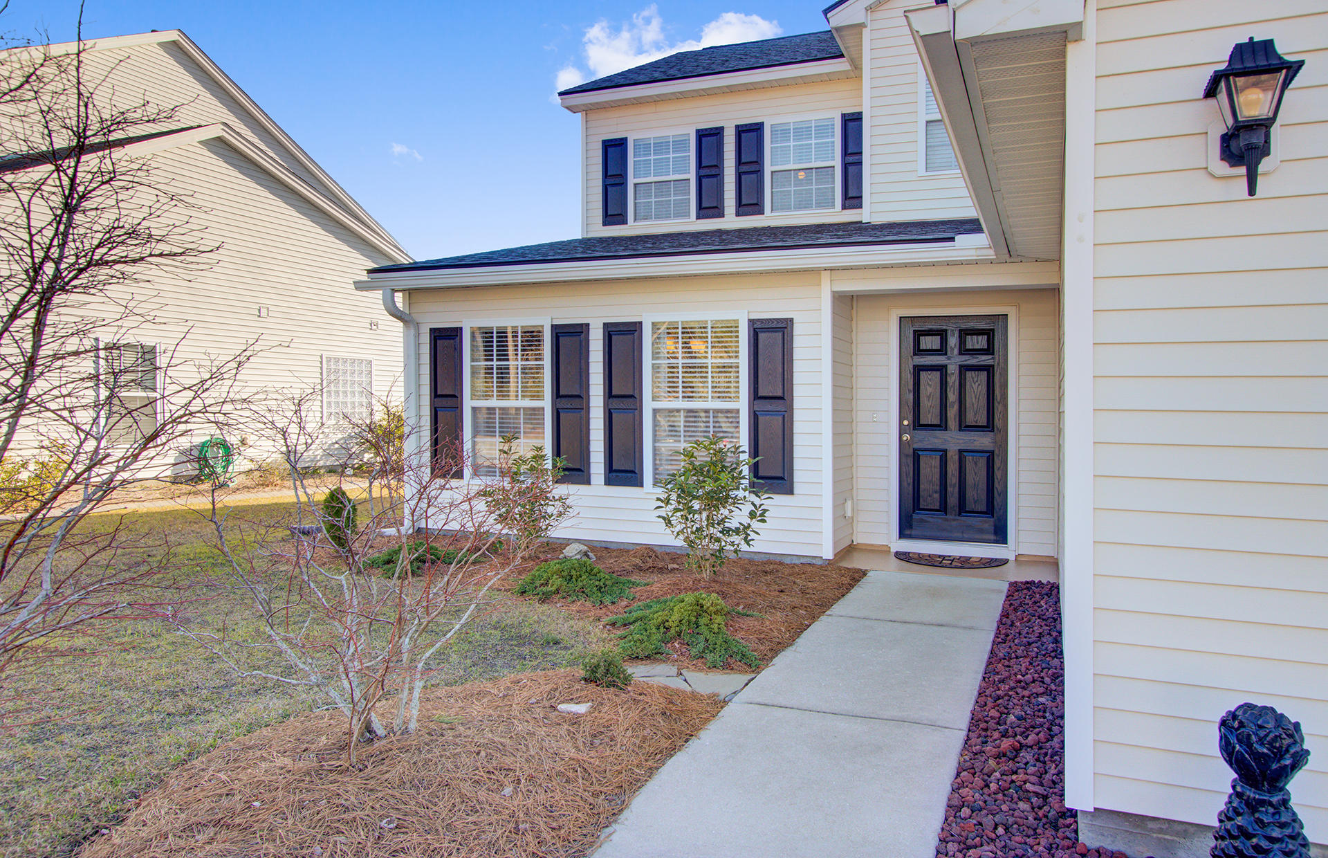 157 Decatur Drive Summerville, SC 29486