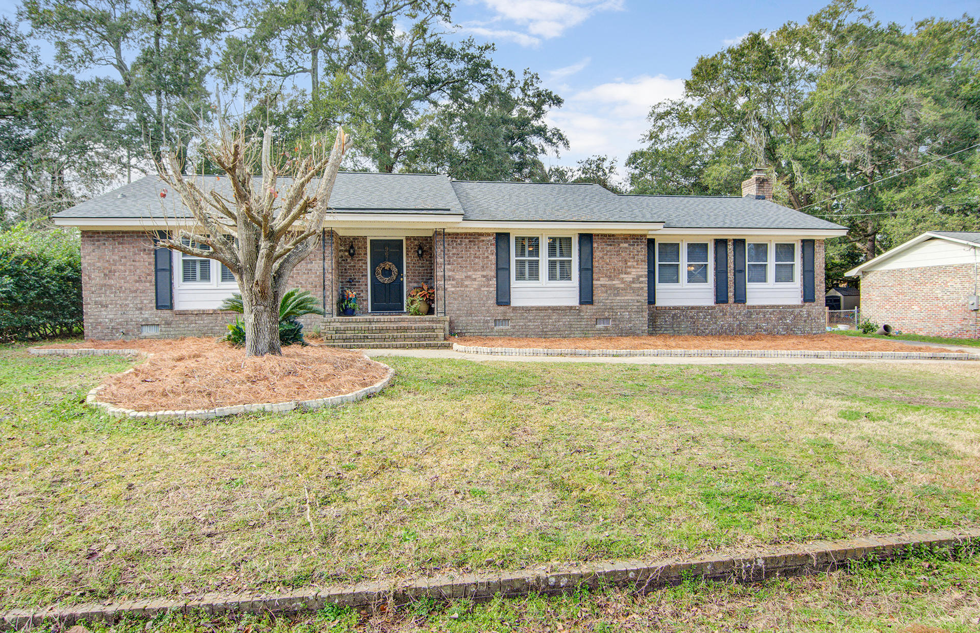 967 Nabors Drive Charleston, SC 29412