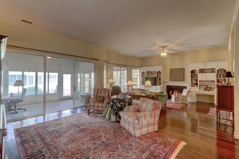 Charleston National Homes For Sale - 3157 Linksland, Mount Pleasant, SC - 23