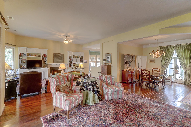 Charleston National Homes For Sale - 3157 Linksland, Mount Pleasant, SC - 24