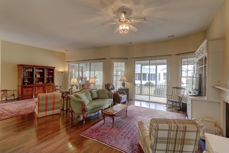 Charleston National Homes For Sale - 3157 Linksland, Mount Pleasant, SC - 16