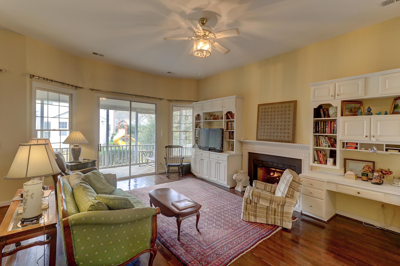 Charleston National Homes For Sale - 3157 Linksland, Mount Pleasant, SC - 17