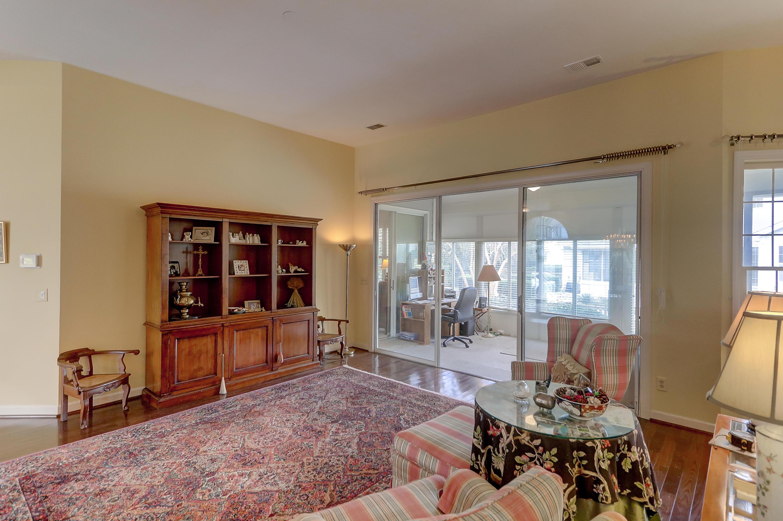 Charleston National Homes For Sale - 3157 Linksland, Mount Pleasant, SC - 15