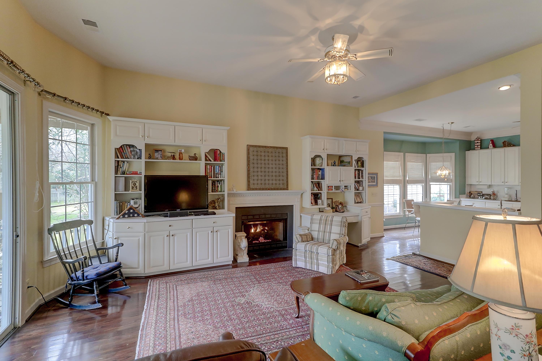 Charleston National Homes For Sale - 3157 Linksland, Mount Pleasant, SC - 14