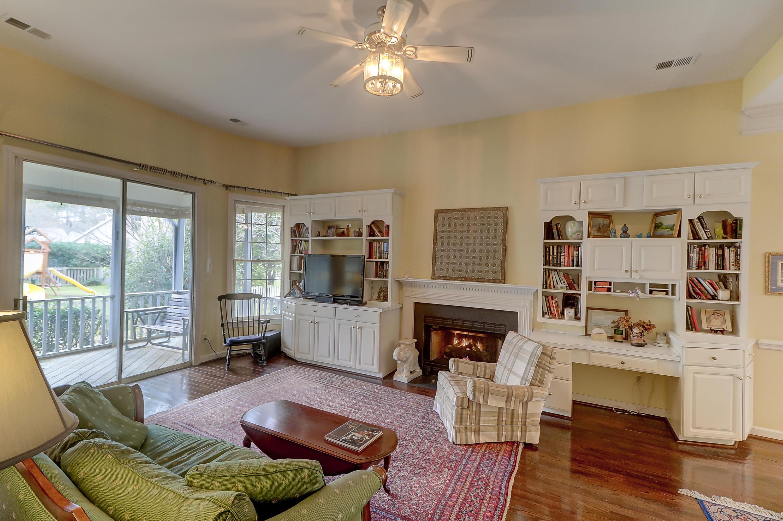 Charleston National Homes For Sale - 3157 Linksland, Mount Pleasant, SC - 28