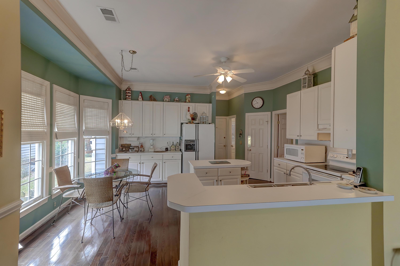 Charleston National Homes For Sale - 3157 Linksland, Mount Pleasant, SC - 12