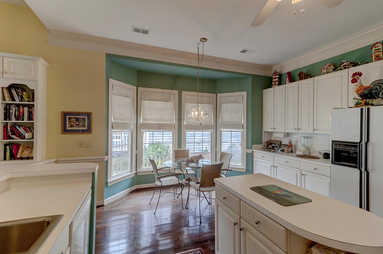 Charleston National Homes For Sale - 3157 Linksland, Mount Pleasant, SC - 13