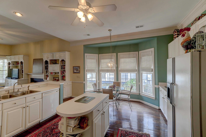 Charleston National Homes For Sale - 3157 Linksland, Mount Pleasant, SC - 2