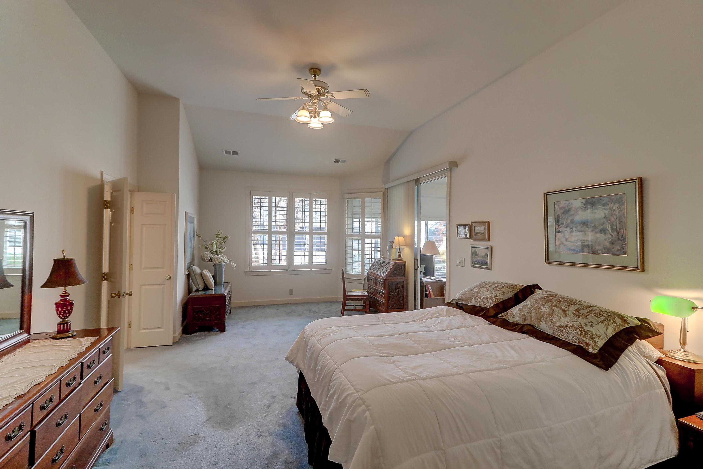 Charleston National Homes For Sale - 3157 Linksland, Mount Pleasant, SC - 30