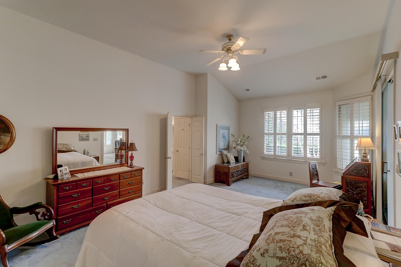 Charleston National Homes For Sale - 3157 Linksland, Mount Pleasant, SC - 31