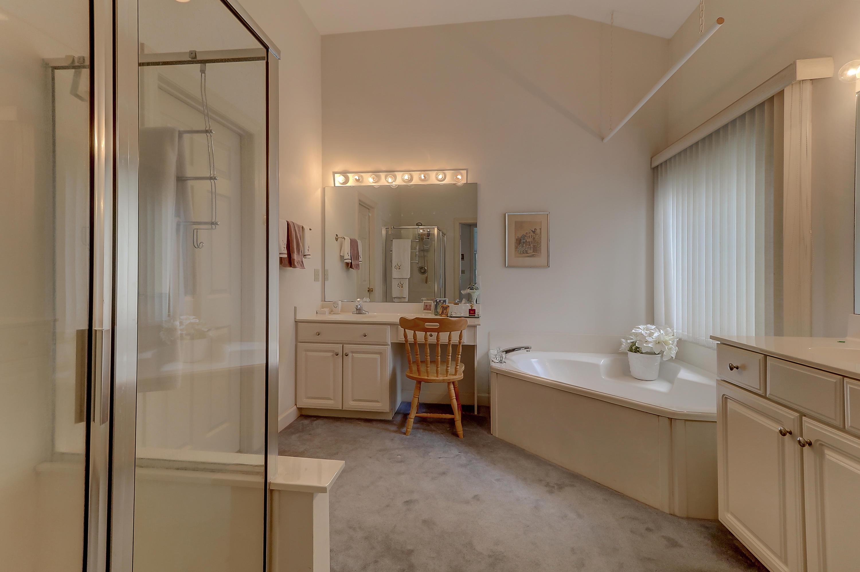 Charleston National Homes For Sale - 3157 Linksland, Mount Pleasant, SC - 26
