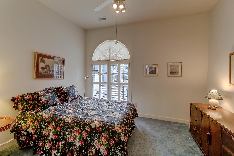Charleston National Homes For Sale - 3157 Linksland, Mount Pleasant, SC - 27