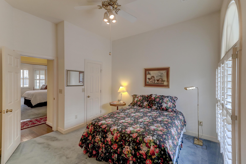Charleston National Homes For Sale - 3157 Linksland, Mount Pleasant, SC - 19