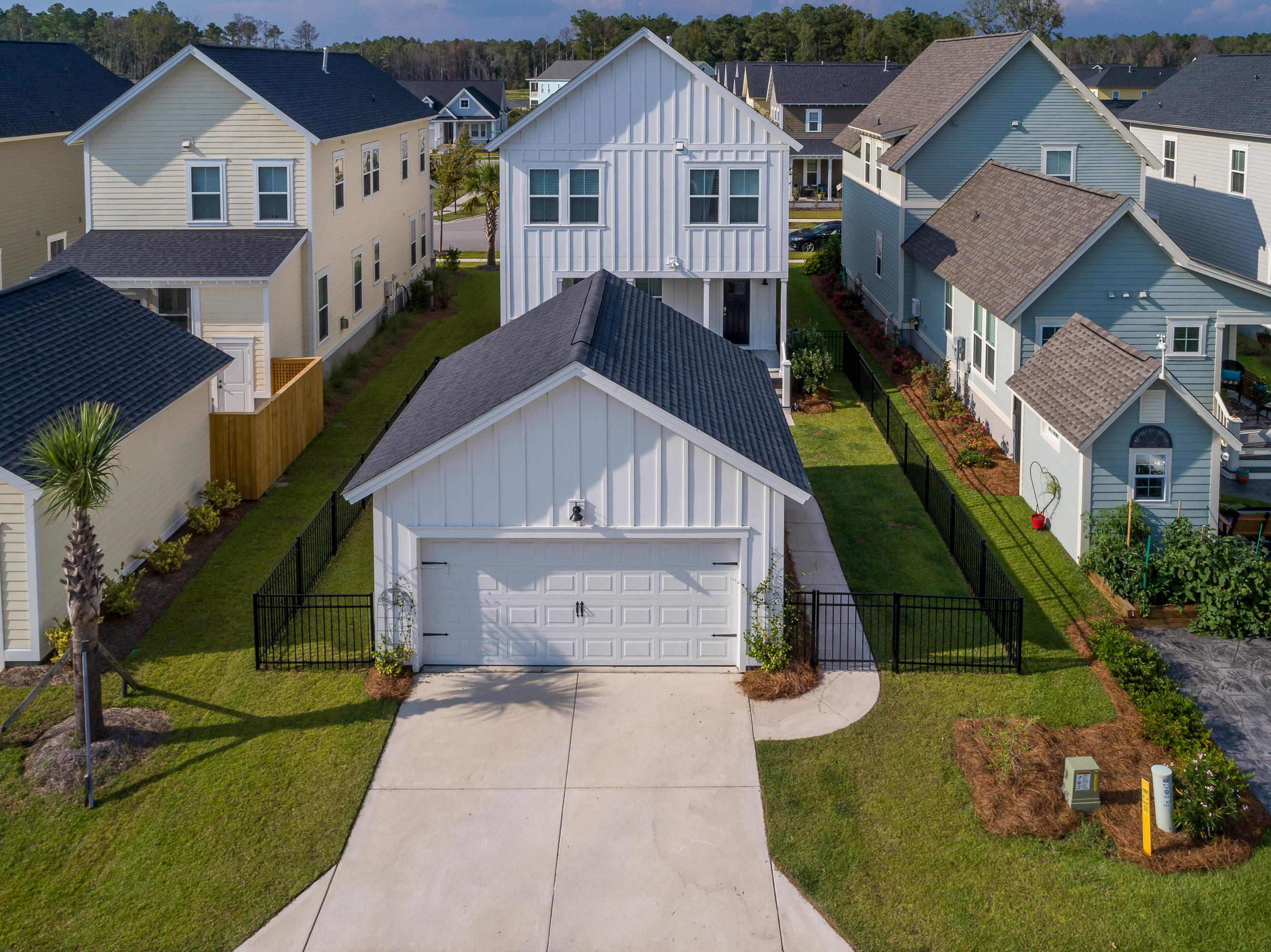 3537 Sewel Avenue Mount Pleasant, Sc 29466