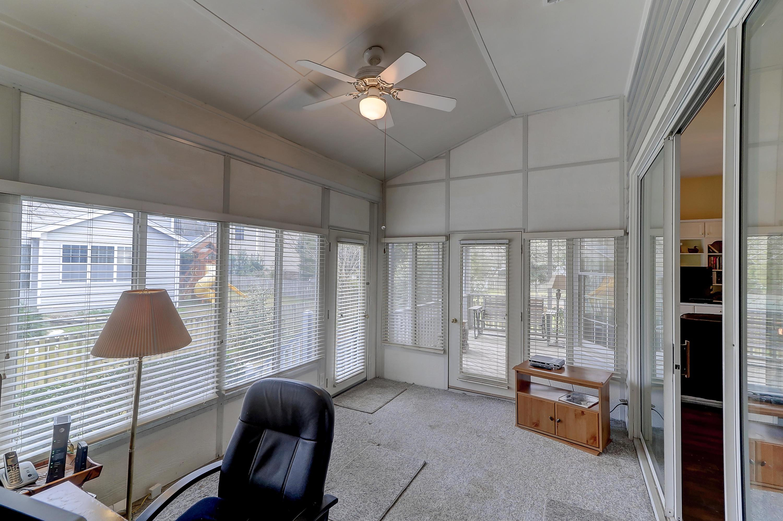 Charleston National Homes For Sale - 3157 Linksland, Mount Pleasant, SC - 5