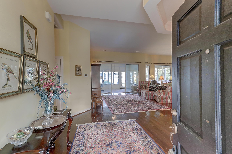Charleston National Homes For Sale - 3157 Linksland, Mount Pleasant, SC - 6