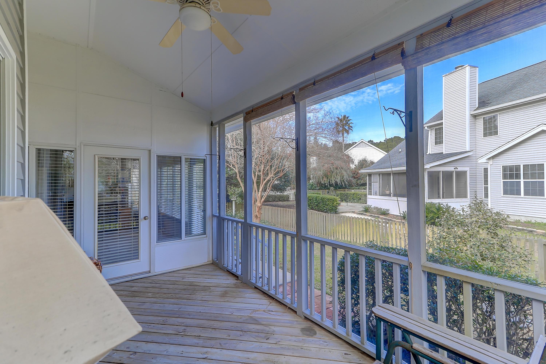 Charleston National Homes For Sale - 3157 Linksland, Mount Pleasant, SC - 7