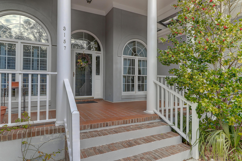 Charleston National Homes For Sale - 3157 Linksland, Mount Pleasant, SC - 1
