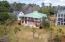 1392 Eden Road, Mount Pleasant, SC 29429