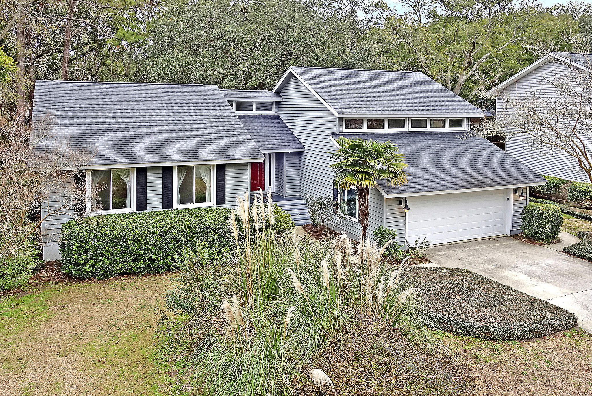 Oakhaven Plantation Homes For Sale - 1430 Inland Creek, Mount Pleasant, SC - 5