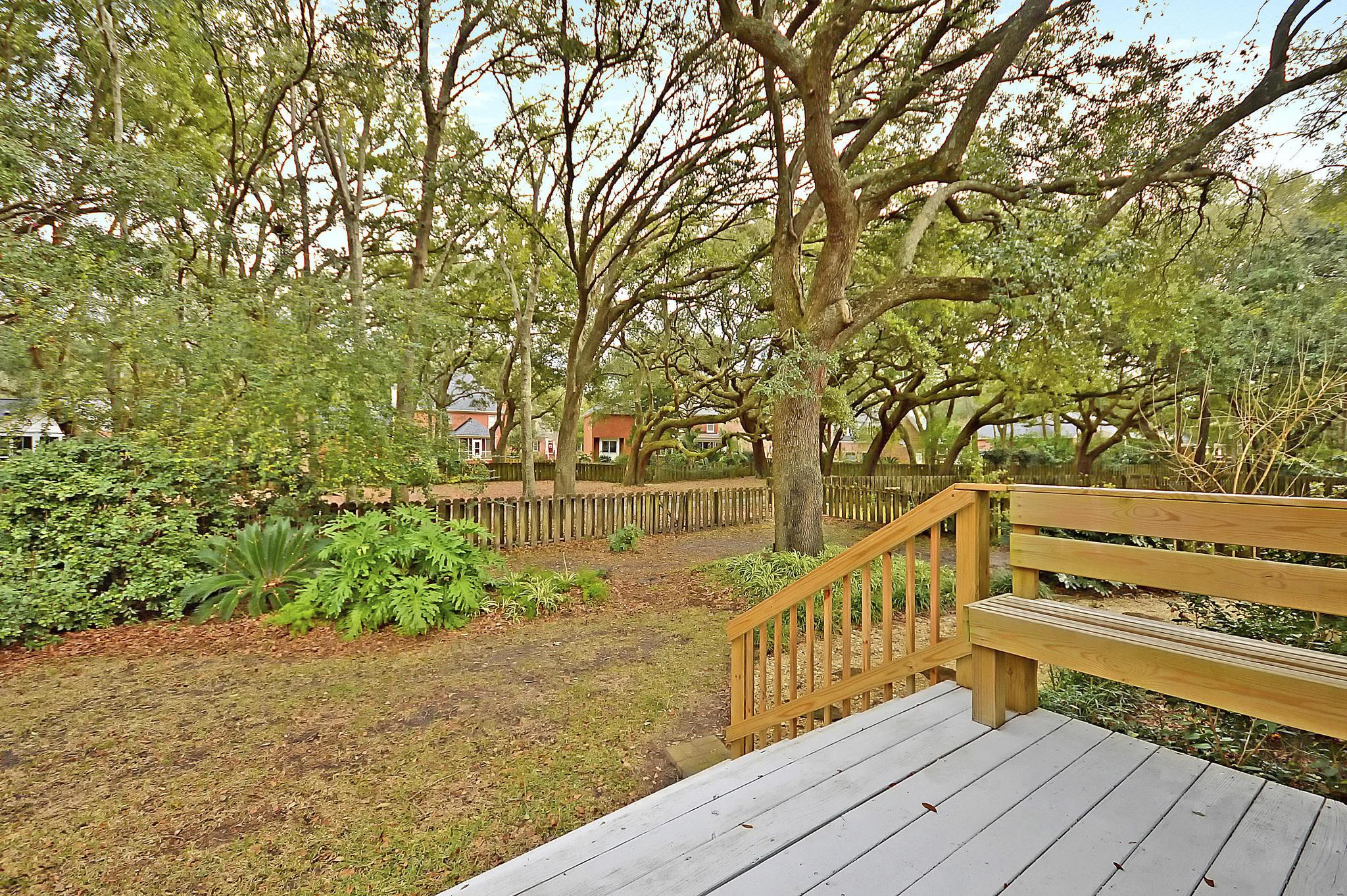 Oakhaven Plantation Homes For Sale - 1430 Inland Creek, Mount Pleasant, SC - 33