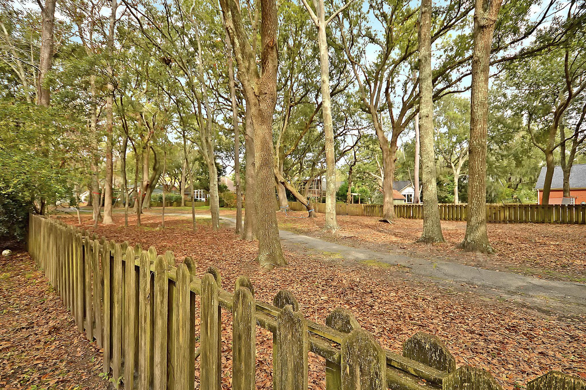 Oakhaven Plantation Homes For Sale - 1430 Inland Creek, Mount Pleasant, SC - 30