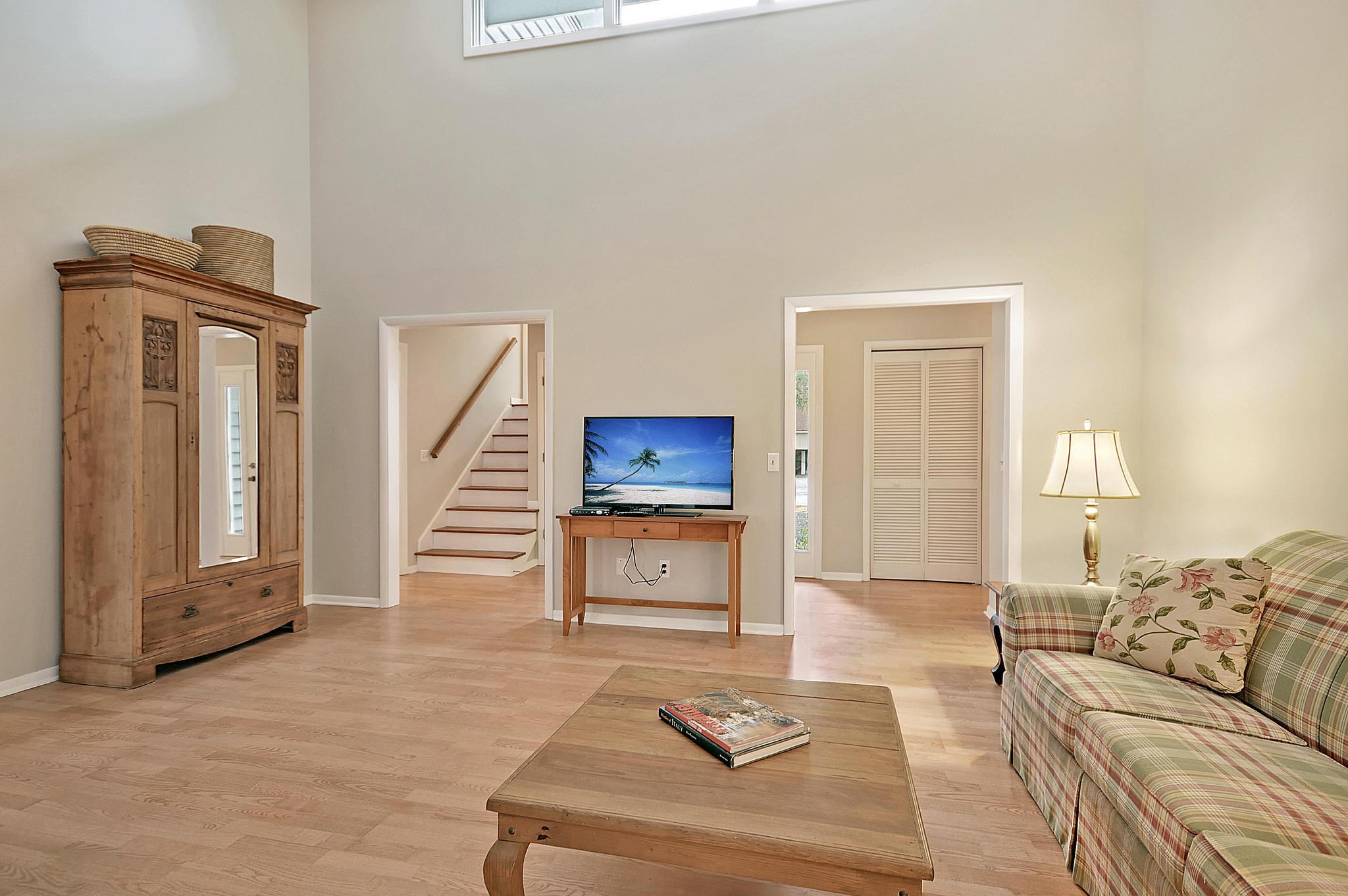 Oakhaven Plantation Homes For Sale - 1430 Inland Creek, Mount Pleasant, SC - 28