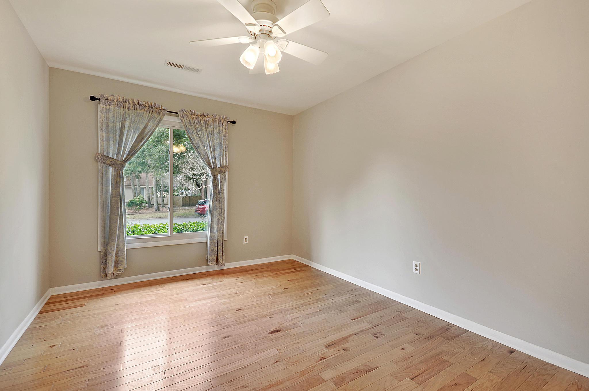 Oakhaven Plantation Homes For Sale - 1430 Inland Creek, Mount Pleasant, SC - 18