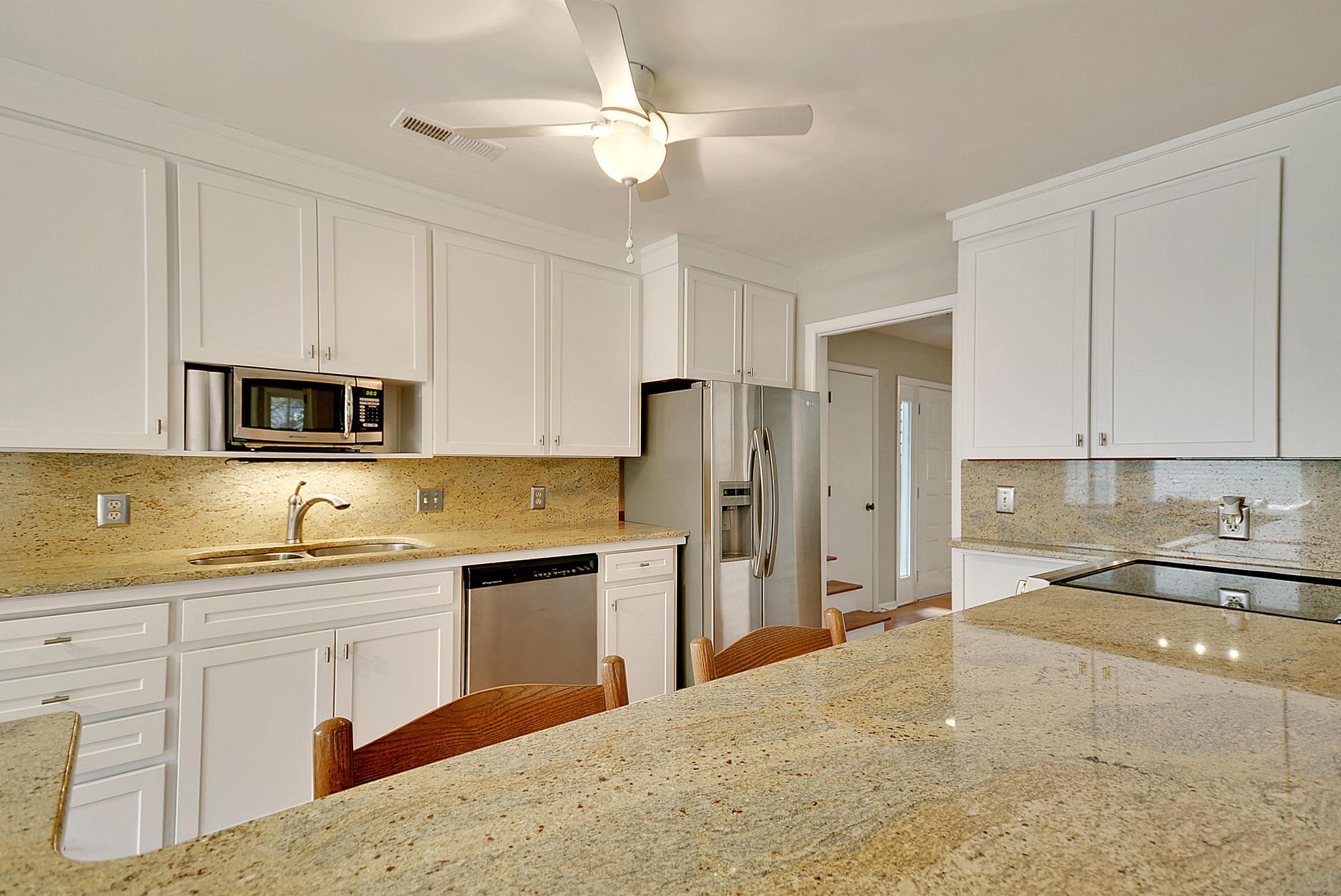 Oakhaven Plantation Homes For Sale - 1430 Inland Creek, Mount Pleasant, SC - 26